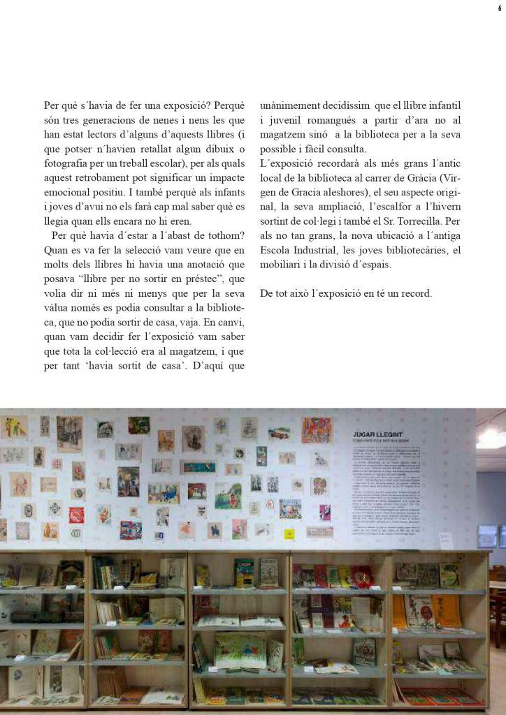 EXHIBIT Ratolins de Biblioteca_compressed_compressed-2_page-0007