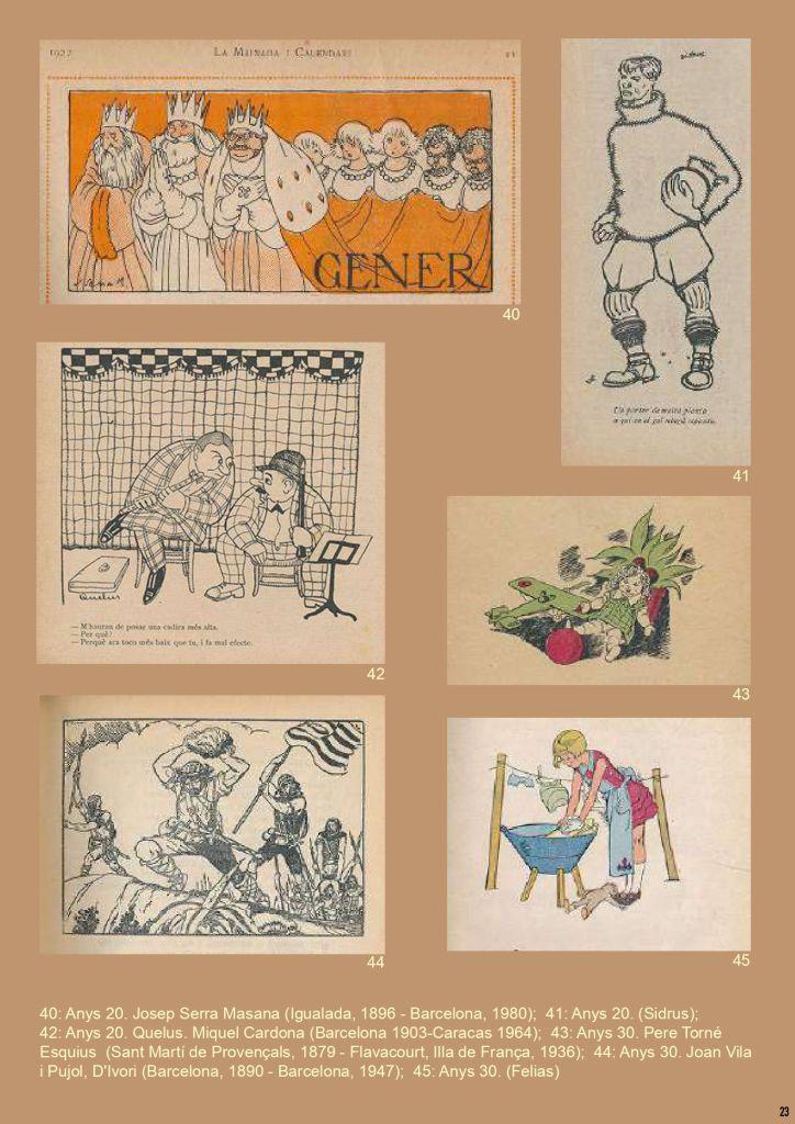 EXHIBIT Ratolins de Biblioteca_compressed_compressed-2_page-0024