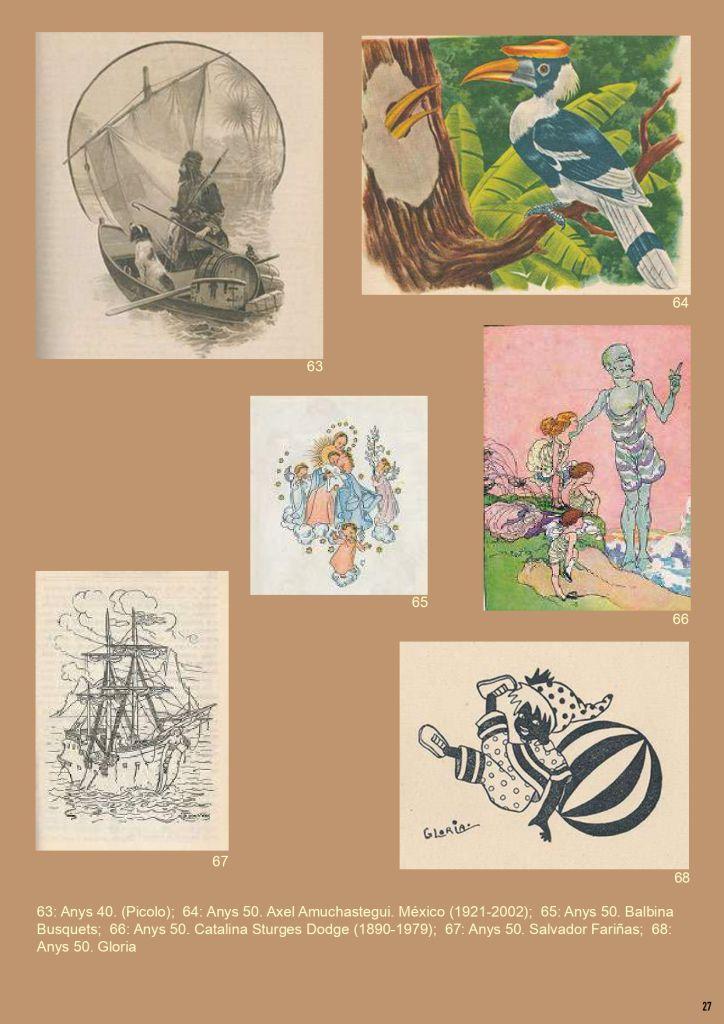 EXHIBIT Ratolins de Biblioteca_compressed_compressed-2_page-0028